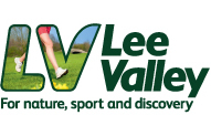 Lee Valley Disc Golf