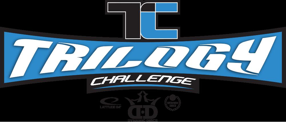 trilogy-challenge-logo-fullcolor.png
