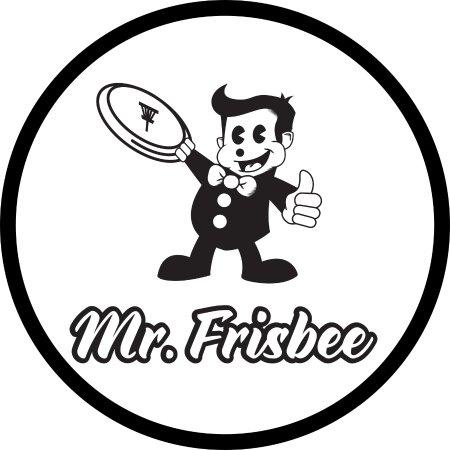 mrfrisbee.jpg