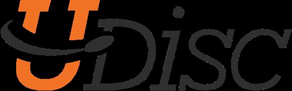 Sponsor:  UDisc