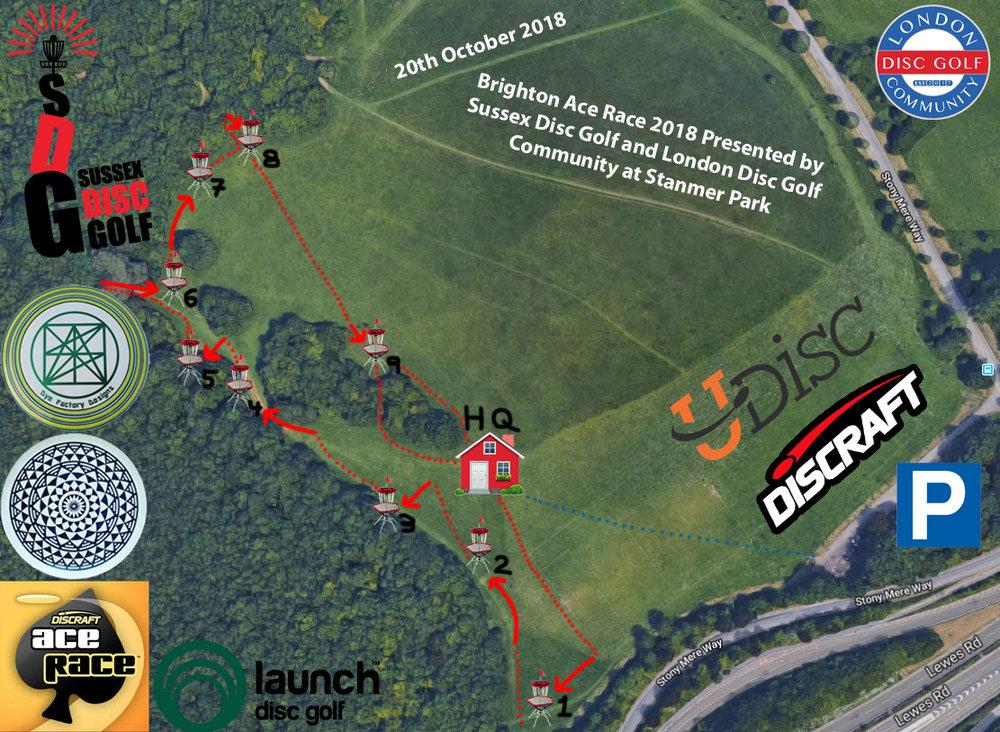 Brighton Ace Race 2018 Course Map.jpg