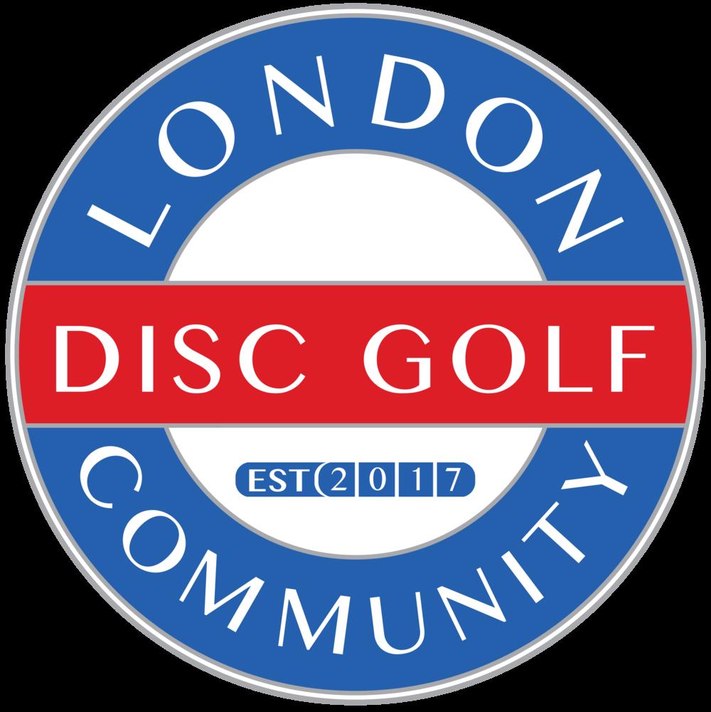 https://www.discgolf.london