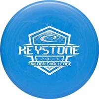 latitude-64-keystone-2019-trilogy-challenge-putter.jpg