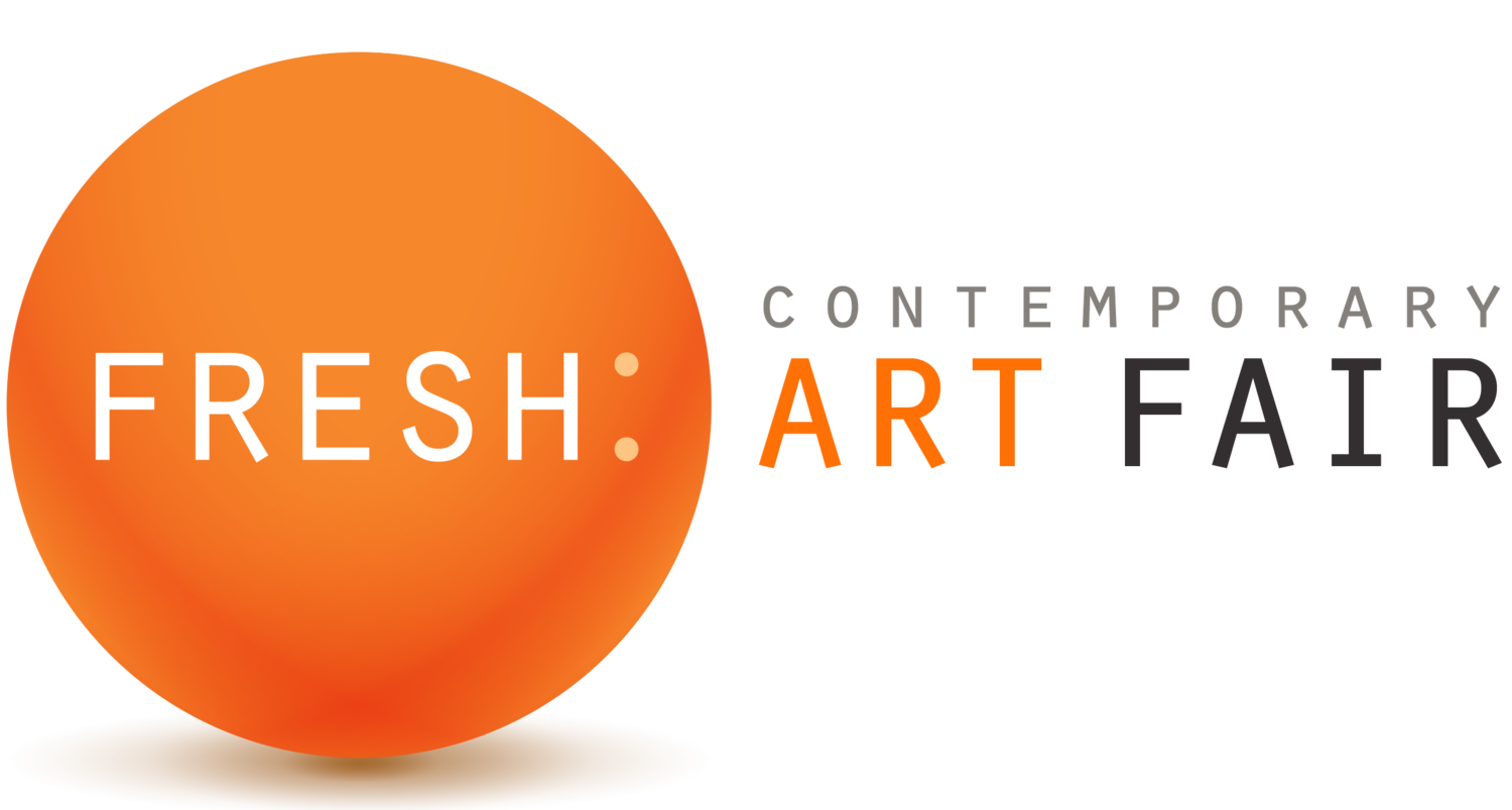 Fresh Art Fair