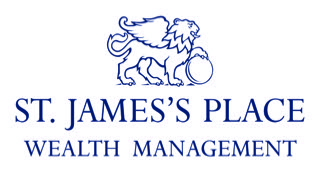 Juliet McKelvie, Founder Member & Senior Partner   St. James's Place Partnership