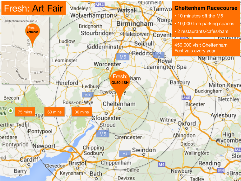 Fresh Cheltenham 2019 Visitor map.png