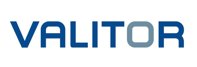 Valitor_Logo.png
