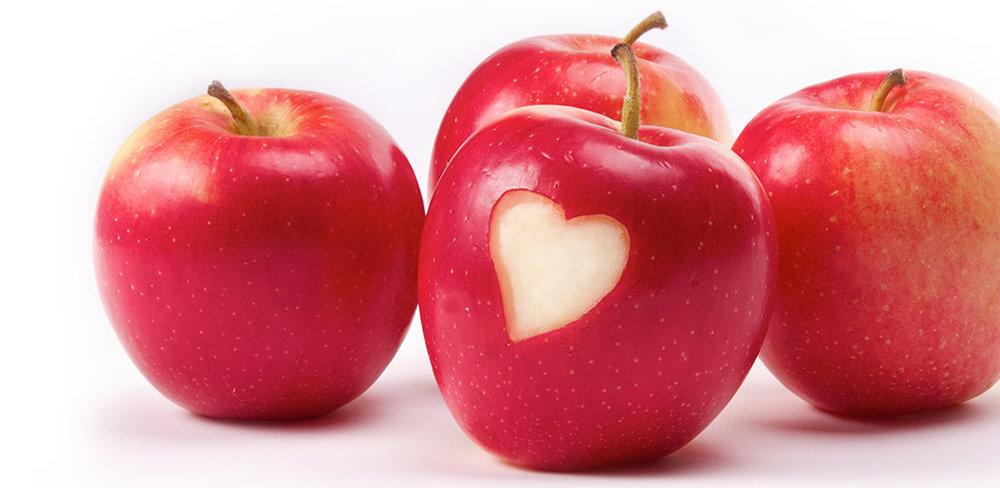 healthy-benefits-of-apples-1024x500.jpg