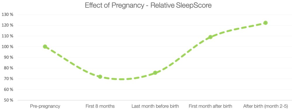 pregnancy3.jpg