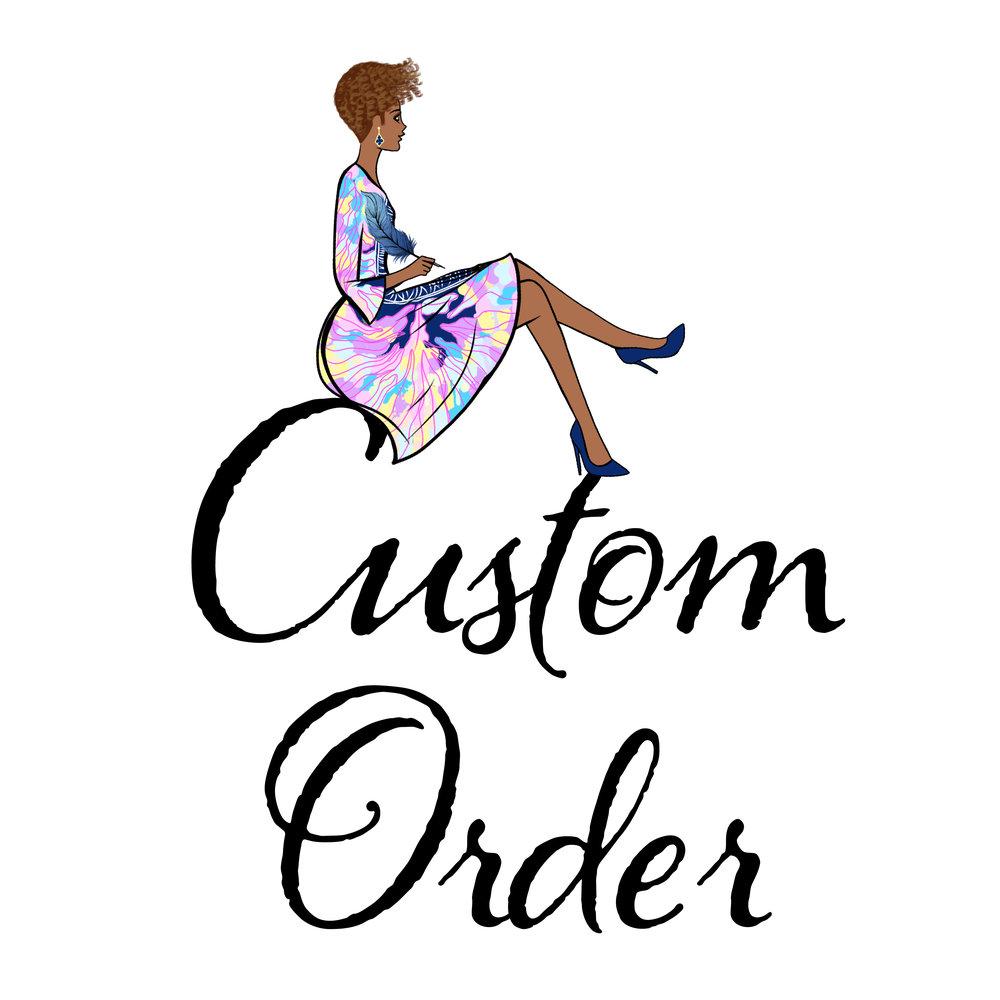 Custom Quote Print Custom Printable Art Custom Signs Personalized Print Quote Prints Quotes Custom Sign Custom Print Digital Download