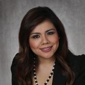 Pamela AlvarezLicensed in DC & VA -