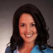 Jennifer WongLicensed in VA, DC & MD -