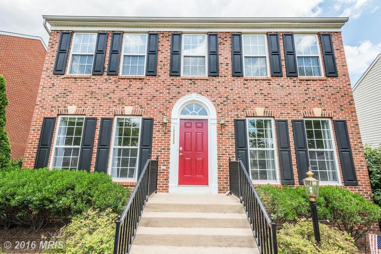Sold Properties -