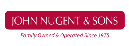 Nugent and sons  - W Homes