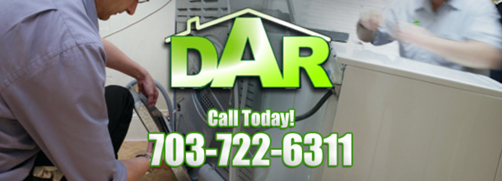 DAR Appliances Virginia