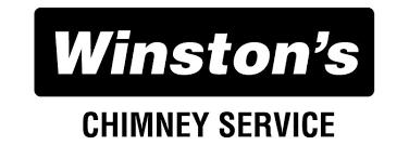 Winstons Chimney