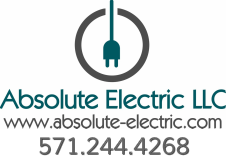 Absolute Electric LLC VA