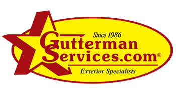 gutterman services VA