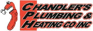 Plumbing and Heating Virginia
