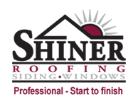 Shiner Roofer USA