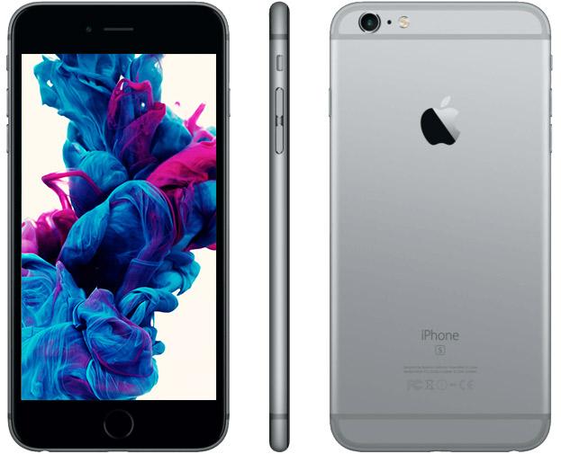 iPhone 6s Plus - Hier findest du die Reparaturen und Preise für das iPhone 6s Plus. Sollte eine von dir gesuchte Reparatur nicht aufgeführt sein. Dann melde dich einfach bei uns!