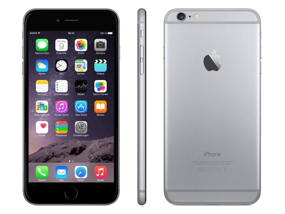 iPhone 6 Plus - Hier findest du die Reparaturen und Preise für das iPhone 6 Plus. Sollte eine von dir gesuchte Reparatur nicht aufgeführt sein. Dann melde dich einfach bei uns!