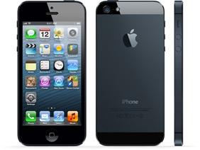 iPhone 5/5c - Hier findest du die Reparaturen und Preise für das iPhone 5 und iPhone 5c. Sollte eine von dir gesuchte Reparatur nicht aufgeführt sein. Dann melde dich einfach bei uns!