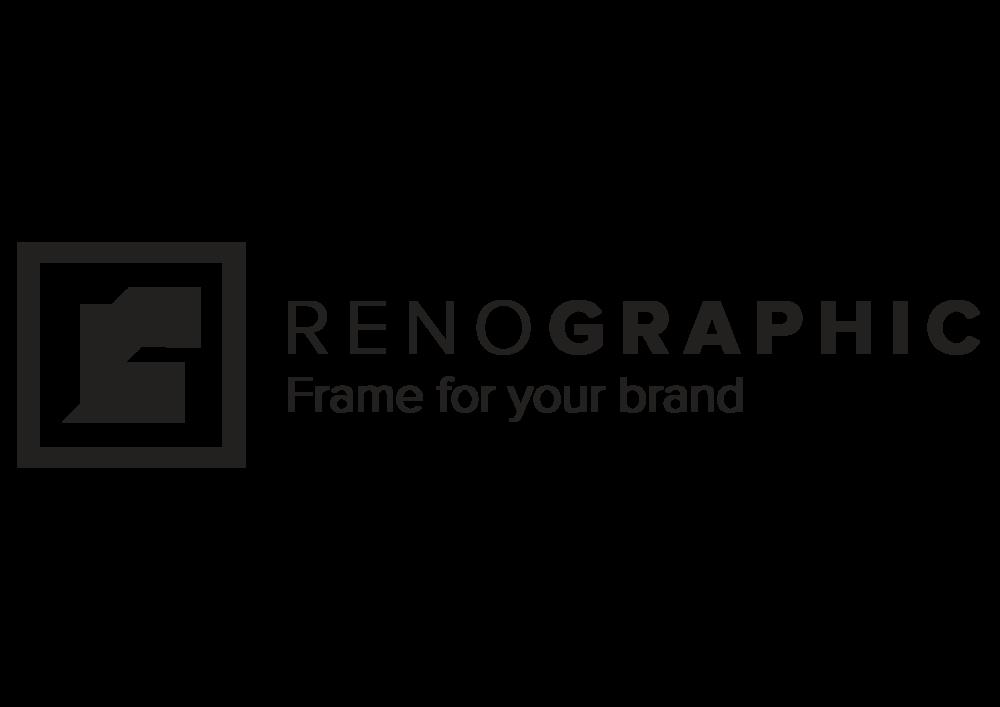 renographic_logo_big.png