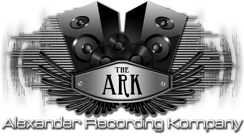 Alexander Recording Kompany
