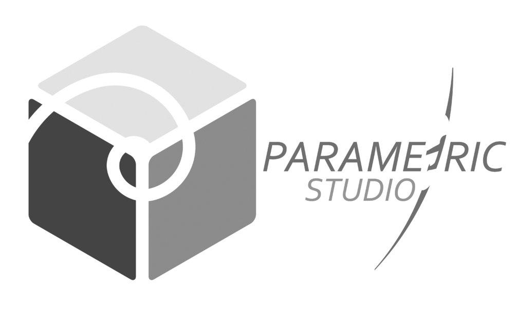 Parametric Studio