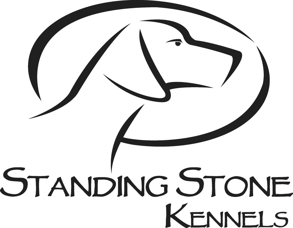 Standing Stone Kennels