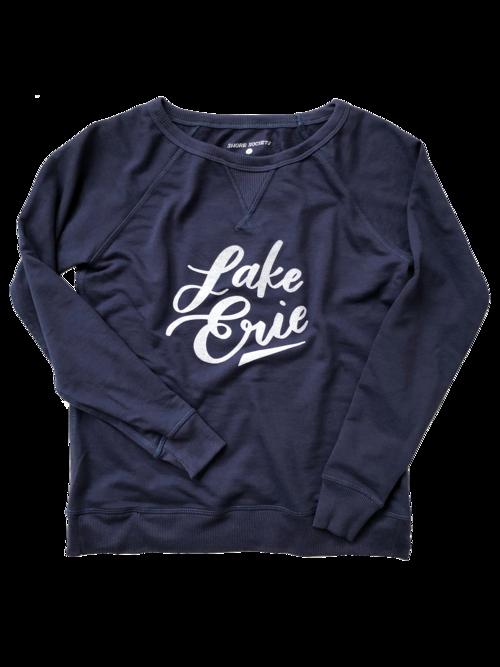 script-lake-erie