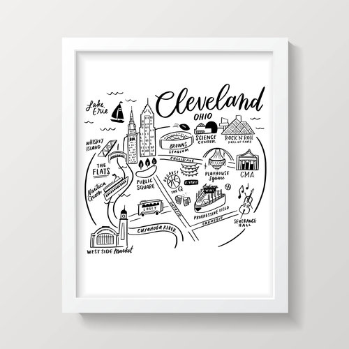 Print_Cleveland_map_downtown_illustration.jpg