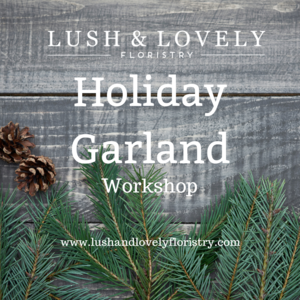 Holiday+Garland.png