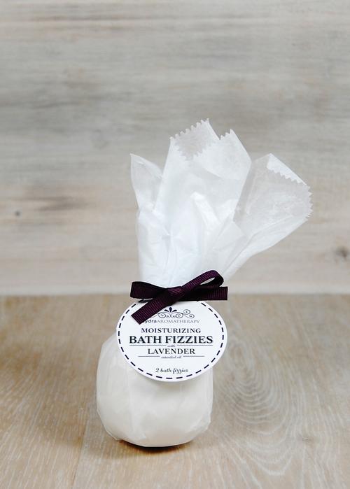 lavender+bath+fizzy.jpg