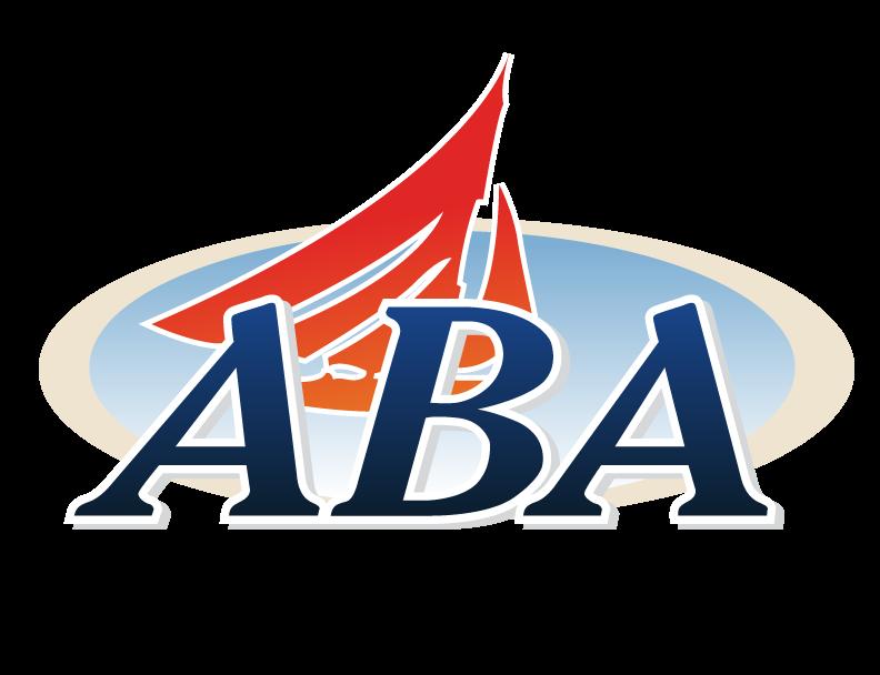 ABA_Logo_Vector.png