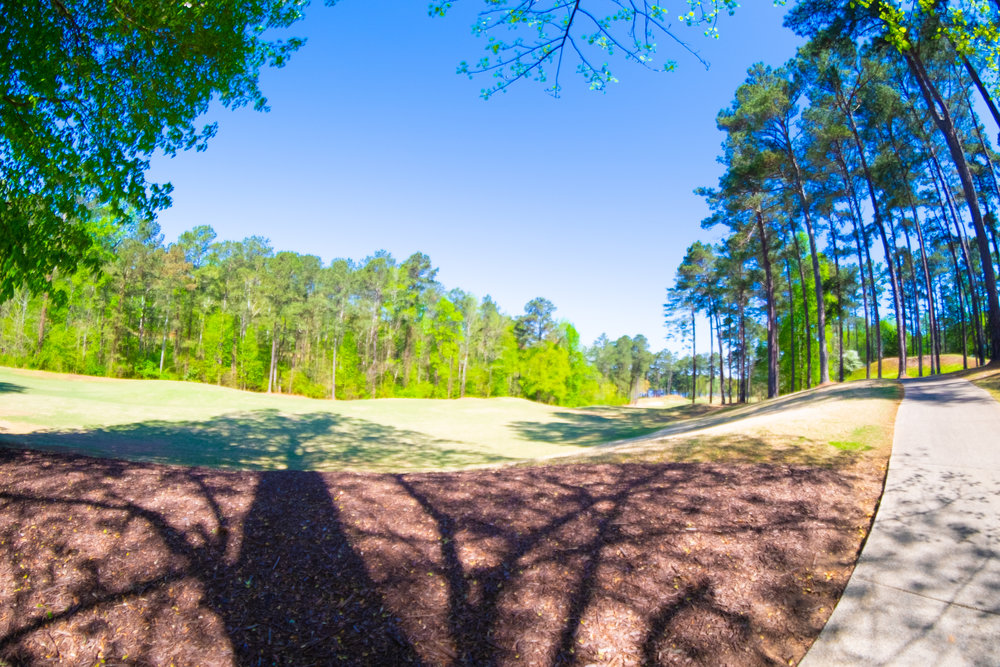 Golftournamentaba18-3.jpg