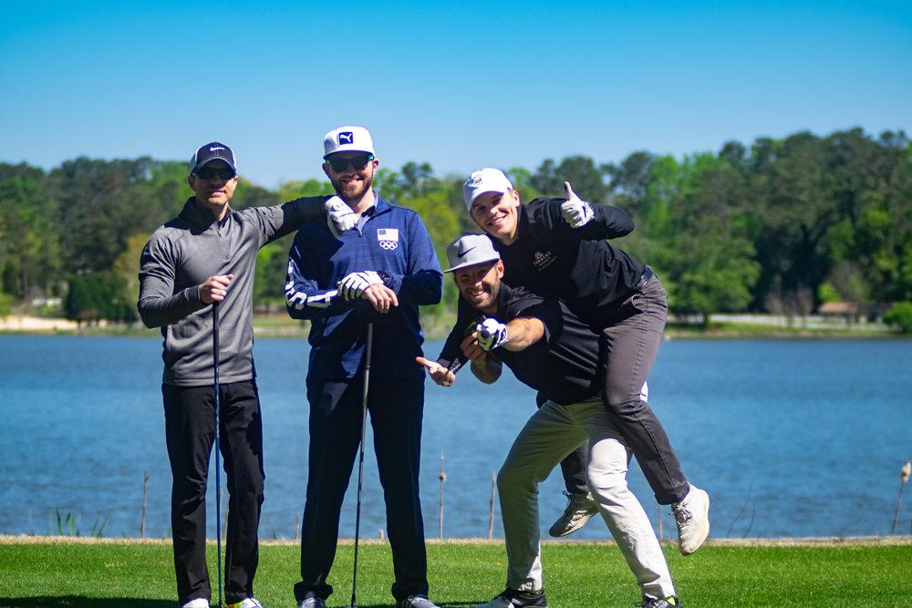 Golftournamentaba18-9.jpg
