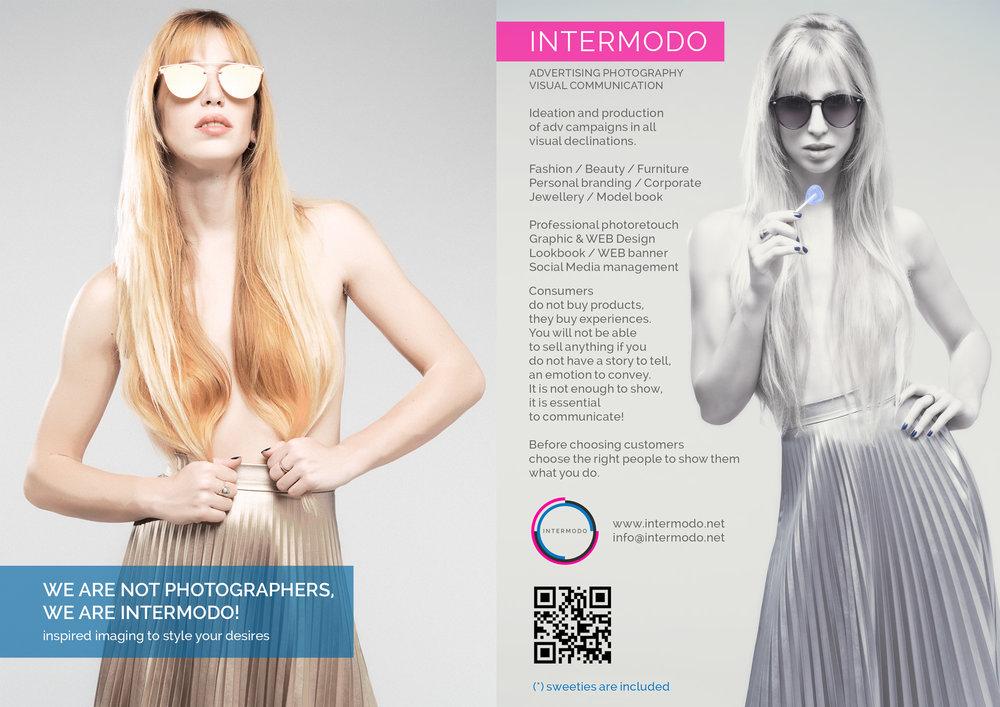 Intermodo-flyer-A4.jpg