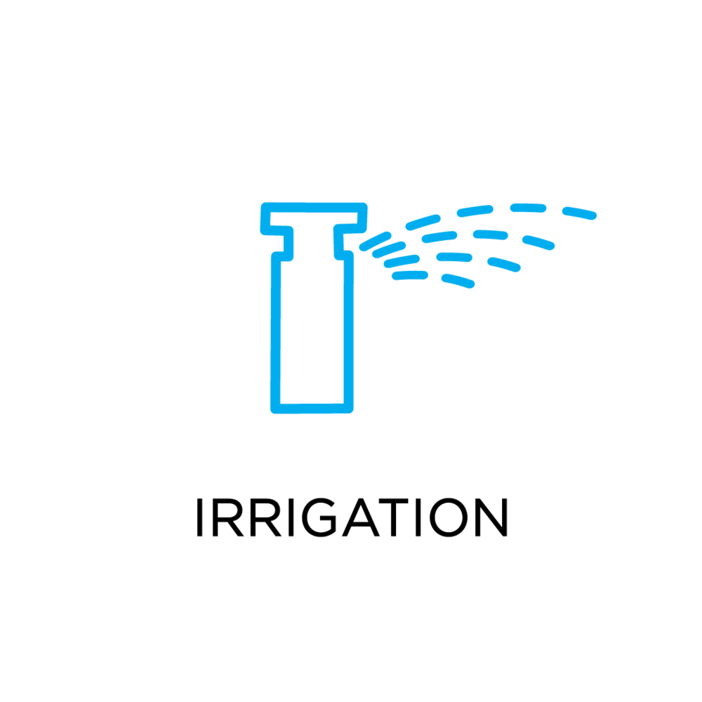 SLE_irrigation.png