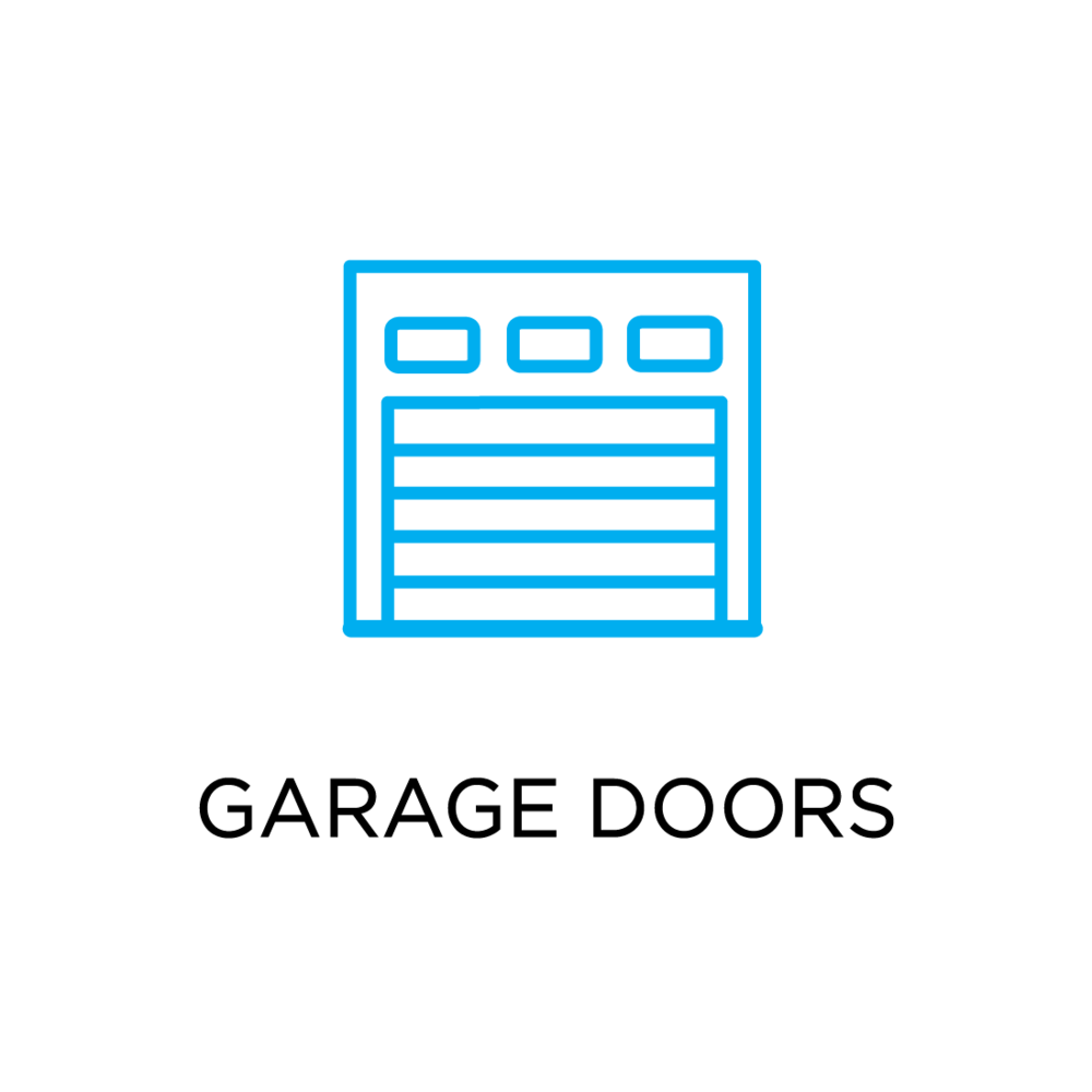 SLE_garage.png