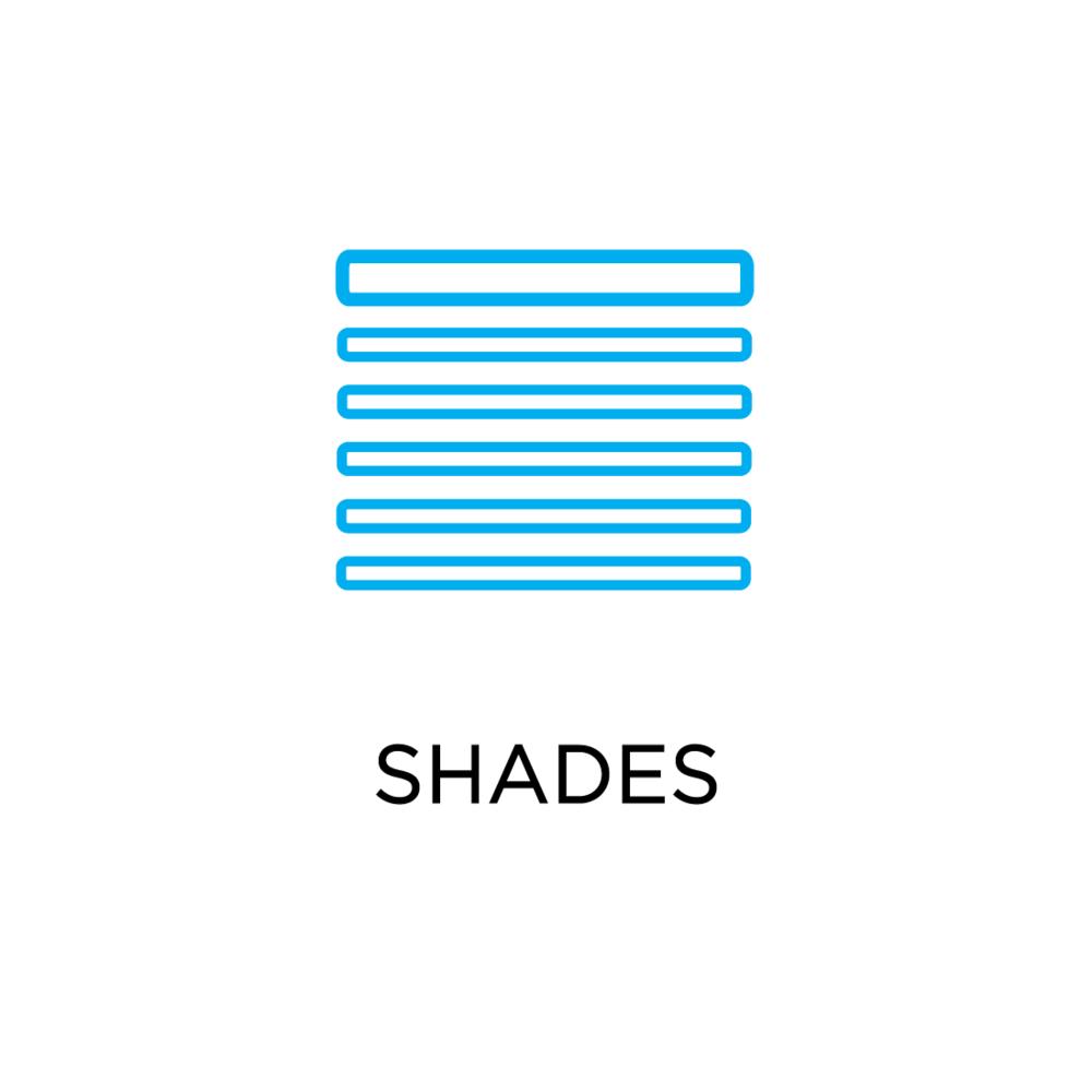 SLE_shades.png