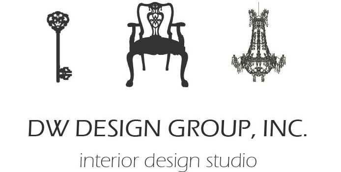 D.W. Design Group, Inc.
