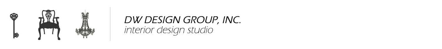 DW Design Group, Inc.