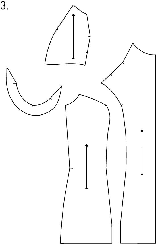 no3_tilretning_1_4.png