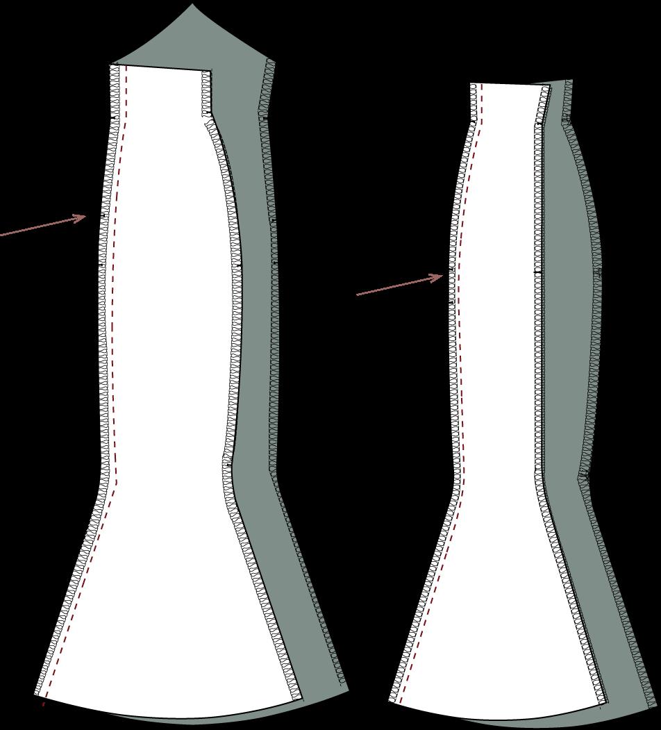 v1-6.png
