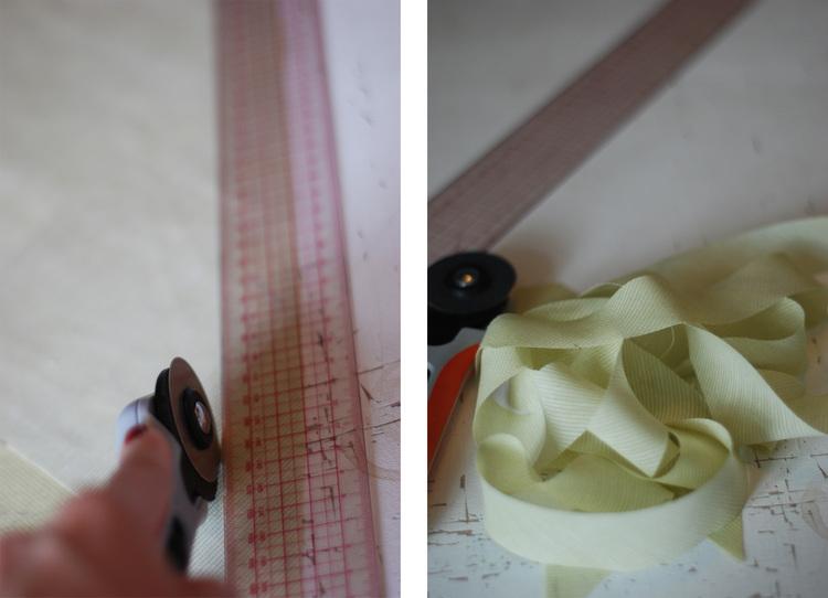 2sådan klipper du kantebånd1.jpg
