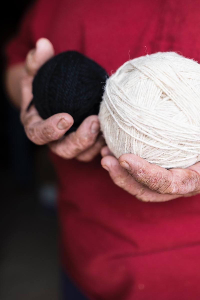 Yarn Hands.jpg