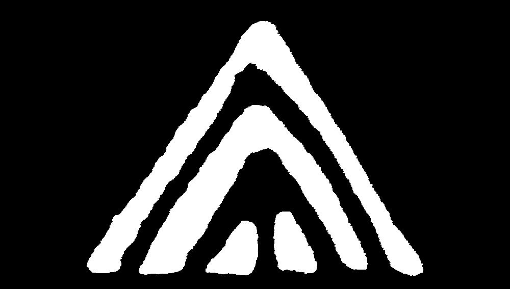 Nav-Mtn-Logo-White.png