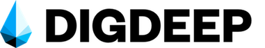 Reduced-Black-Logo.png